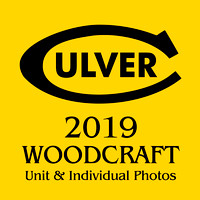 2019 Woodcraft Placeholder